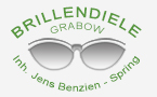 Brillendiele Grabow